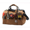 carhartt-light-brown-16-bag