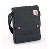 carhartt-womens-black-carry-all