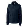 cutter-buck-womens-blue-edge-full-zip