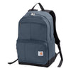 110313-carhartt-blue-backpack
