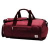 carhartt-red-20-duffel