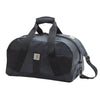 carhartt-elements-black-20-duffel