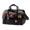 carhartt-black-16-bag