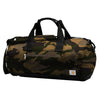 carhartt-brown-20-duffel