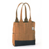 carhartt-womens-brown-north-tote