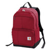 110313-carhartt-red-backpack