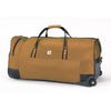 carhartt-36-brown-gear-bag