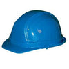 v100-occunomix-blue-hard-hat