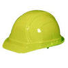 v100-occunomix-light-green-hard-hat