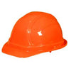 v100-occunomix-neon-orange-hard-hat