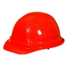 v100-occunomix-orange-hard-hat