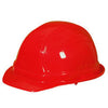 v100-occunomix-red-hard-hat
