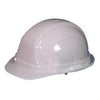 v100-occunomix-white-hard-hat