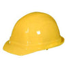 v100-occunomix-yellow-hard-hat
