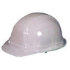 v200-occunomix-white-hard-hat