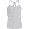w1qujq116-prana-women-grey-top