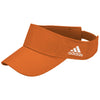 adidas-orange-adjustable-visor