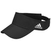 adidas-black-adjustable-visor