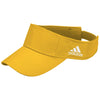 adidas-gold-adjustable-visor