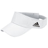 adidas-white-adjustable-visor