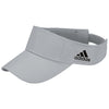 adidas-grey-adjustable-visor