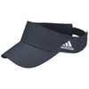 adidas-charcoal-adjustable-visor