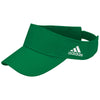 adidas-green-adjustable-visor
