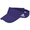 adidas-purple-adjustable-visor