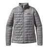 84217-patagonia-women-grey-jacket