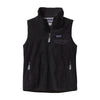 patagonia-womens-black-snap-vest