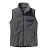 patagonia-womens-grey-snap-vest