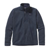 25522-patagonia-navy-quarter-zip