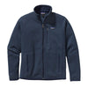 25527-patagonia-blue-better-sweater-jacket