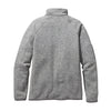 Patagonia Men's Stonewash Better Sweater Jacket