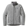 25527-patagonia-grey-better-sweater-jacket