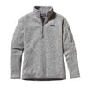 25617-patagonia-women-grey-quarter-zip