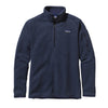 25617-patagonia-women-navy-quarter-zip