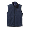 25881-patagonia-navy-better-sweater-vest
