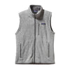 25881-patagonia-grey-better-sweater-vest