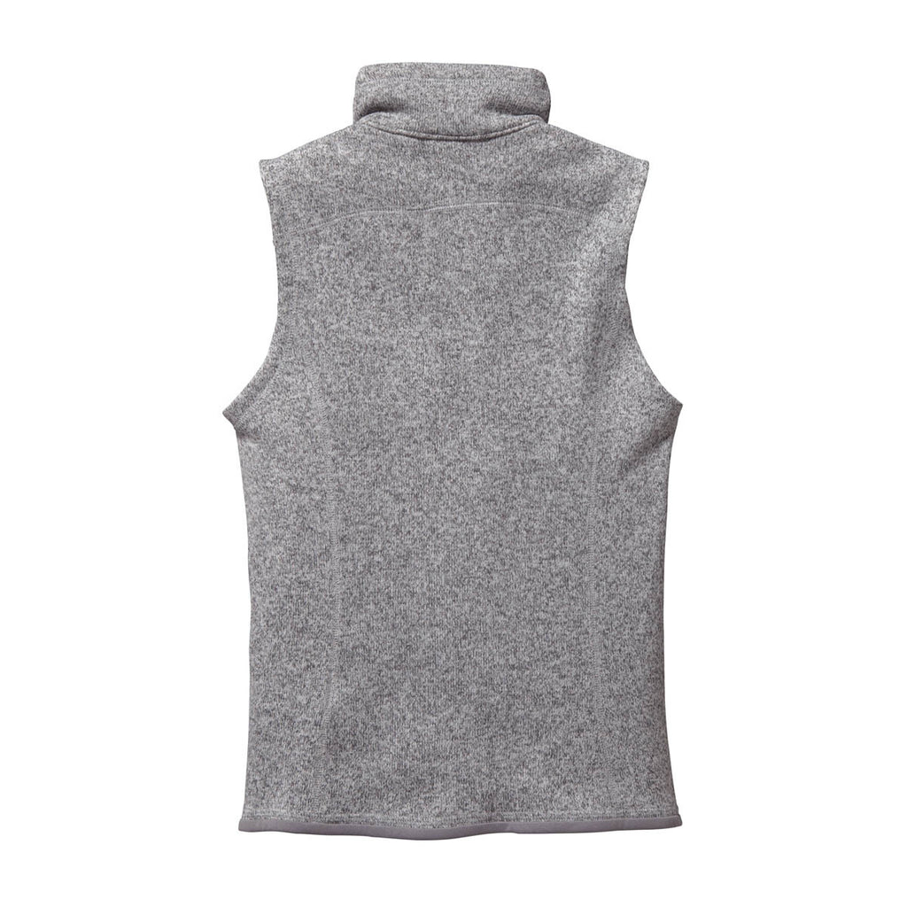 Patagonia Women's Birch White Better Sweater Vest