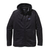 patagonia-black-tech-fleece-hoody