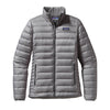 84683-patagonia-women-grey-jacket