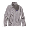 patagonia-womens-grey-micro-jacket