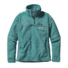 25442-patagonia-women-light-blue-pullover