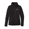 25970-patagonia-black-performance-jacket