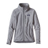 25970-patagonia-light-grey-performance-jacket
