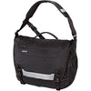 patagonia-black-half-mass-bag