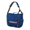patagonia-blue-half-mass-bag