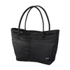 patagonia-black-transport-tote