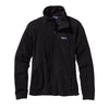 patagonia-womens-black-micro-jacket